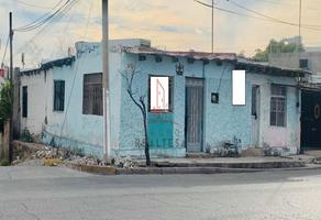 Foto de terreno comercial en venta en  , san felipe i, chihuahua, chihuahua, 17919413 No. 01