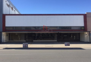 Foto de edificio en venta en  , san felipe i, chihuahua, chihuahua, 17919417 No. 01