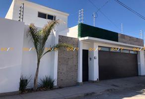 Foto de casa en venta en  , san felipe i, chihuahua, chihuahua, 18840884 No. 01