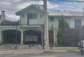 Foto de casa en venta en  , san felipe i, chihuahua, chihuahua, 0 No. 01