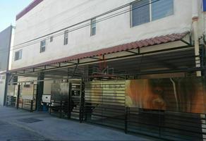 Foto de departamento en renta en  , san felipe i, chihuahua, chihuahua, 20271293 No. 01