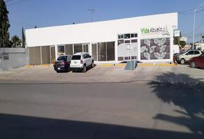 Foto de local en renta en  , san felipe i, chihuahua, chihuahua, 0 No. 01