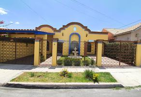 Foto de casa en renta en  , san felipe i, chihuahua, chihuahua, 0 No. 01