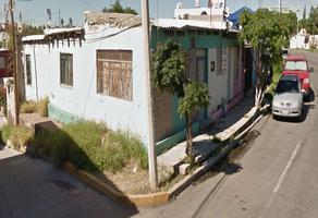 Foto de terreno habitacional en venta en  , san felipe i, chihuahua, chihuahua, 0 No. 01
