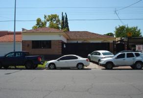 Foto de casa en renta en  , san felipe i, chihuahua, chihuahua, 9747870 No. 01