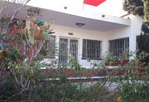 Foto de terreno comercial en venta en  , san felipe ii, chihuahua, chihuahua, 0 No. 01
