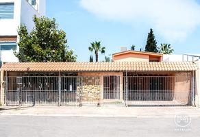 Foto de casa en venta en  , san felipe ii, chihuahua, chihuahua, 0 No. 01