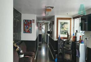 Foto de local en venta en  , san felipe iii, chihuahua, chihuahua, 18450372 No. 01