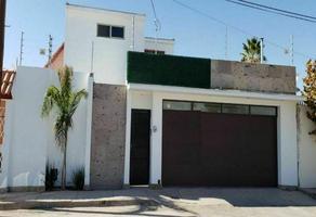 Foto de casa en venta en  , san felipe iv, chihuahua, chihuahua, 0 No. 01