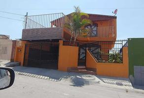 Foto de casa en venta en san felipe , josé lópez portillo, tijuana, baja california, 0 No. 01