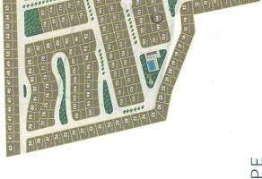 Foto de terreno habitacional en venta en san felipe , lomas del campanario ii, querétaro, querétaro, 14387005 No. 01