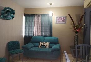 Foto de departamento en renta en san felipe , mitras norte, monterrey, nuevo león, 0 No. 01