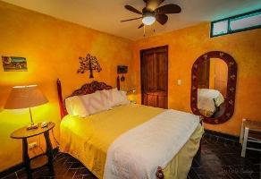 Foto de casa en venta en san felipe neri , san antonio, san miguel de allende, guanajuato, 14187599 No. 01