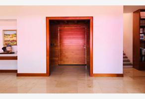 Foto de casa en venta en san felipe , santa rosa, saltillo, coahuila de zaragoza, 19199823 No. 01