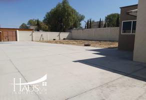 Foto de terreno habitacional en venta en san felipe , tecámac de felipe villanueva centro, tecámac, méxico, 16377991 No. 01
