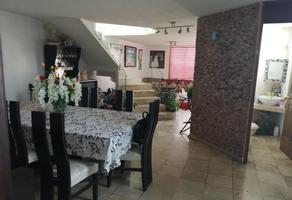 Foto de casa en venta en  , san felipe tlalmimilolpan, toluca, méxico, 20709864 No. 01