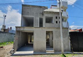 Foto de casa en venta en  , san felipe tlalmimilolpan, toluca, méxico, 0 No. 01
