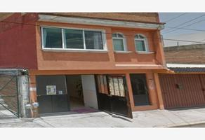 Foto de casa en venta en san felipe tlalmimilopan , dr. jorge jiménez cantú, metepec, méxico, 0 No. 01