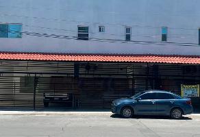 Foto de departamento en renta en  , san felipe vi, chihuahua, chihuahua, 0 No. 01