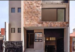 Foto de casa en venta en san felipe , xoco, benito juárez, df / cdmx, 18316356 No. 01