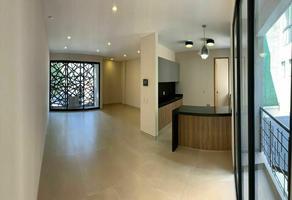 Foto de casa en venta en san felipe , xoco, benito juárez, df / cdmx, 0 No. 01