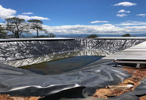 Foto de terreno habitacional en venta en san felipe , zurumbeneo, charo, michoacán de ocampo, 8274900 No. 01