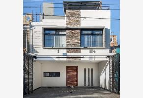Foto de casa en venta en san fermín 100, jardines de santa isabel, guadalajara, jalisco, 0 No. 01
