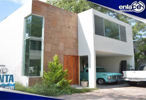 Foto de casa en venta en san fernanda , residencial la salle, durango, durango, 14017844 No. 01