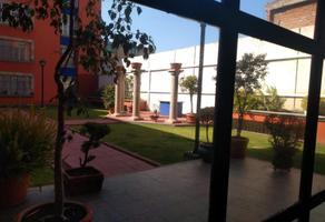 Foto de departamento en renta en san fernando 0, barrio san fernando, tlalpan, df / cdmx, 19296203 No. 01