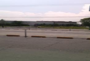 Foto de terreno habitacional en renta en san fernando 100, mitras norte, monterrey, nuevo león, 15419756 No. 01
