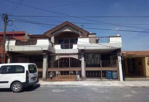 Foto de casa en venta en san fernando 128, mitras norte, monterrey, nuevo león, 0 No. 01