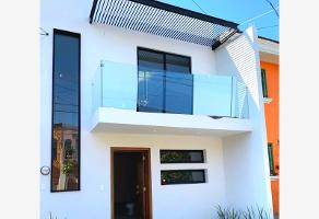 Foto de casa en venta en san fernando 27, villas de guadalupe, zapopan, jalisco, 0 No. 01