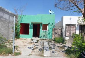 Foto de casa en venta en san fernando 2902, colinas del aeropuerto, pesquería, nuevo león, 0 No. 01