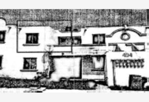 Foto de departamento en venta en san fernando 404-e, santa amalia, altamira, tamaulipas, 7574458 No. 01