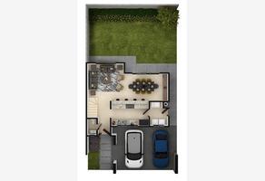 Foto de casa en venta en san fernando 512, san antonio, ramos arizpe, coahuila de zaragoza, 21777703 No. 01