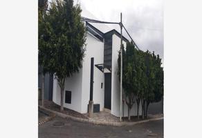 Foto de casa en renta en san fernando 55, san francisco juriquilla, querétaro, querétaro, 13053557 No. 01