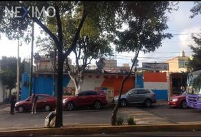 Foto de bodega en renta en san fernando 608, peña pobre, tlalpan, df / cdmx, 0 No. 01