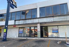 Foto de local en renta en san fernando , colima centro, colima, colima, 0 No. 01