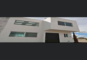Foto de casa en venta en  , san fernando, durango, durango, 0 No. 01