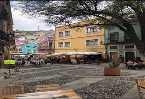 Foto de casa en venta en san fernando , guanajuato centro, guanajuato, guanajuato, 0 No. 01