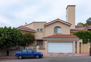 Foto de casa en venta en san fernando , hacienda agua caliente, tijuana, baja california, 0 No. 01