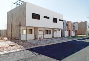 Foto de casa en venta en san fernando , la cima, zapopan, jalisco, 0 No. 01