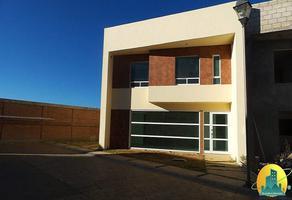 Foto de casa en venta en  , san fernando, mineral de la reforma, hidalgo, 10632169 No. 01
