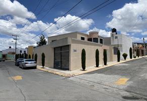 Foto de casa en venta en  , san fernando, mineral de la reforma, hidalgo, 17618804 No. 01