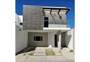 Foto de casa en venta en  , san fernando, mineral de la reforma, hidalgo, 19854874 No. 01