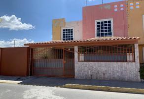 Foto de casa en venta en  , san fernando, mineral de la reforma, hidalgo, 0 No. 01