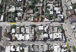 Foto de terreno habitacional en venta en san fernando , praxedis balboa, matamoros, tamaulipas, 8951512 No. 01