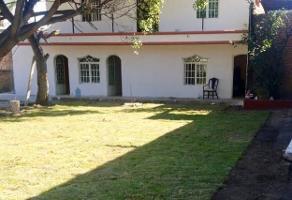 Foto de casa en venta en san fernando , san jos? ejidal, zapopan, jalisco, 6351339 No. 01