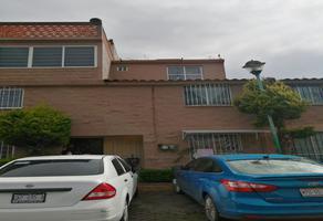 Foto de casa en venta en san fernando , sierra hermosa, tecámac, méxico, 18931938 No. 01
