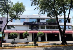 Foto de local en renta en san fernando , tlalpan centro, tlalpan, df / cdmx, 0 No. 01
